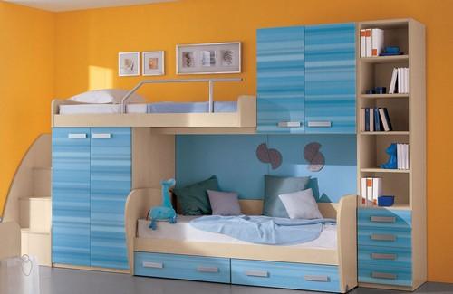 Мебель на заказ. Как создать свою собственную мебель?