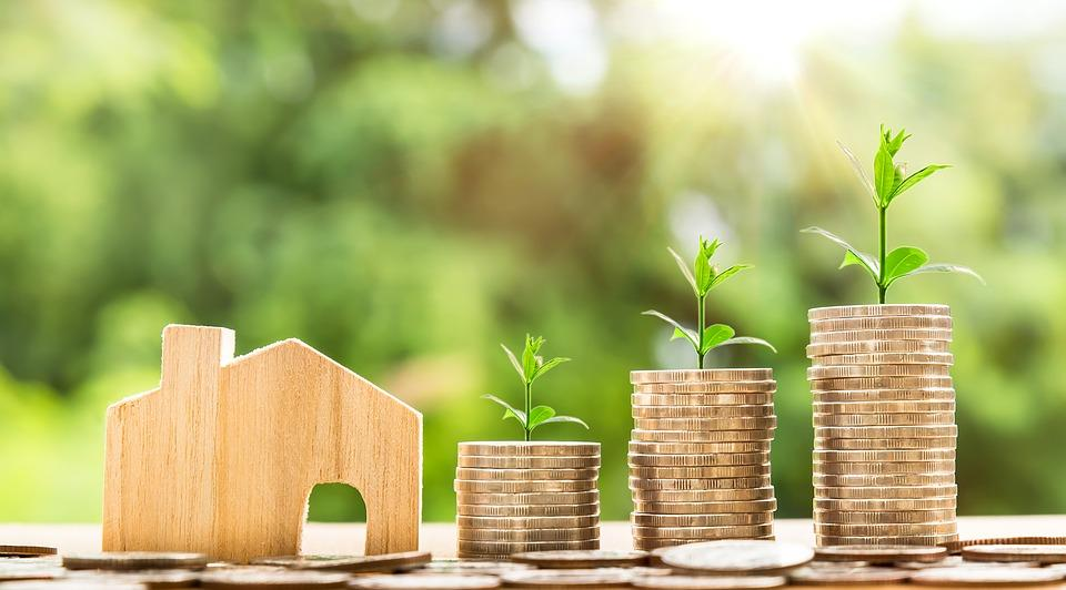 Можно ли отказаться от страховок при получении кредита?