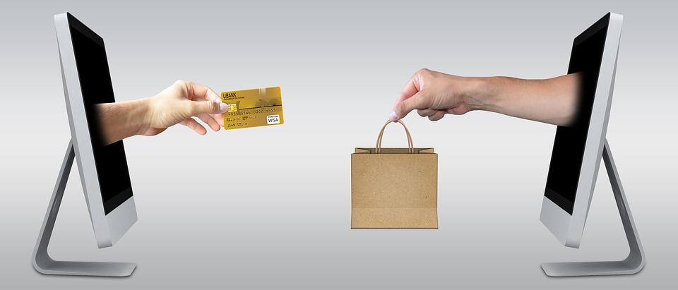 Каковы преимущества потребительского кредита?
