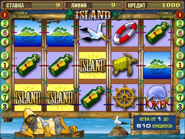 Лучшие слоты в онлайн-казино