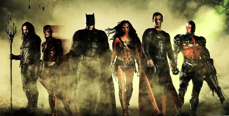 В каком порядке смотреть фильмы Marvel? Третья фаза - Первый мститель: Гражданская война и Доктор Стрендж